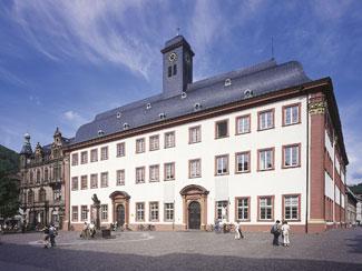 Rektorat