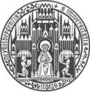 Siegel der Universität Heidelberg